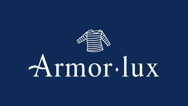 logo_armor-lux_blanc_fond_bleu