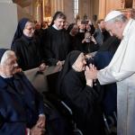 Rencontre prêtres