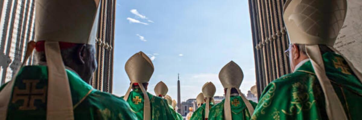 Synode des jeunes A-la-Une-SITE-2
