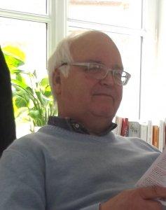 CEF - Focus sur le diocèse d'Arras - Père Bruno Dubreucq1