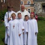 CEF - Focus sur le diocèse d'Arras - Père Bruno Dubreucq7
