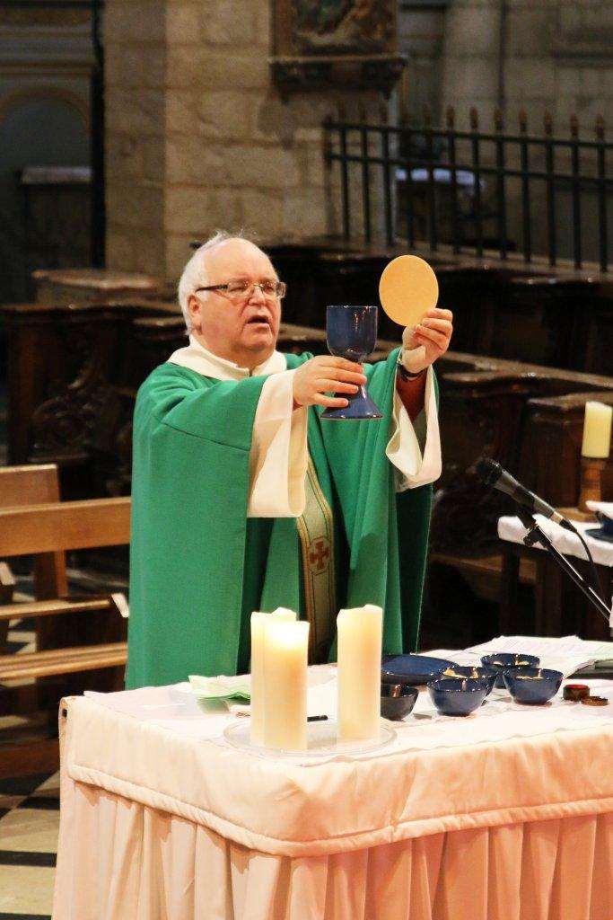 Père Bruno Dubreucq9