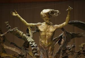 Congrès catéchèse à Rome