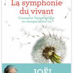 Joel de Rosnay