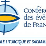 logo SNPLS