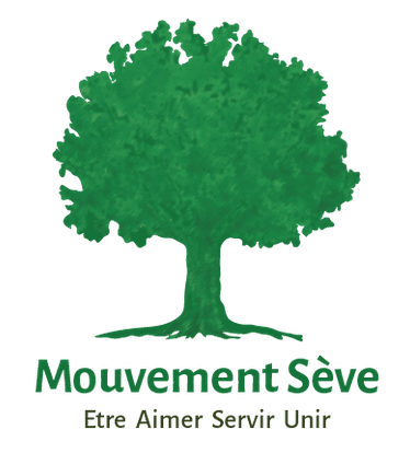 Mouvement Sève