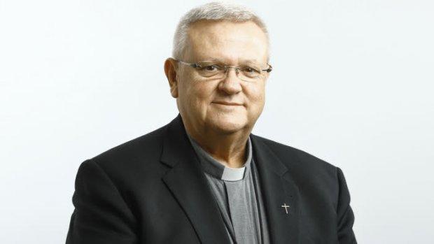 04 novembre 2016 : Mgr Jean-Louis BALSA, évêque de Viviers. France.