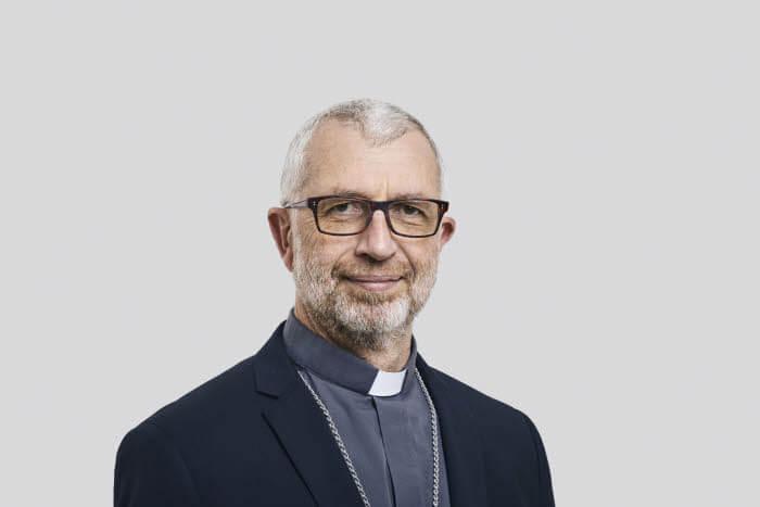 Synode des jeunes Ciric_360404