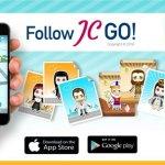 follow jc