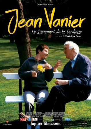 JVanier