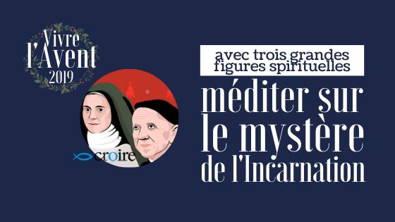 Noël 2019 _ vignettes web (13)