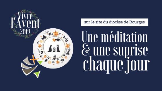 Noël 2019 _ vignettes web (18)