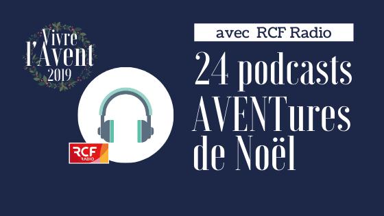 Noël 2019 _ vignettes web (23)