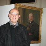 Père Bernard Xibaut 1