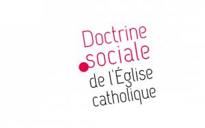dse doctrine sociale de l'eglise ceras