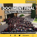 Document final visuel