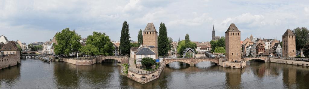 focus Strasbourg Banniere