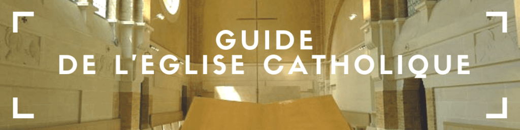 Guide-Eglise-catholique