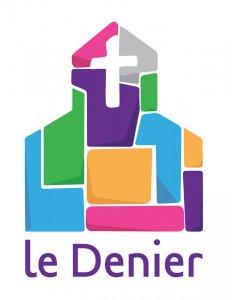 logo-denier