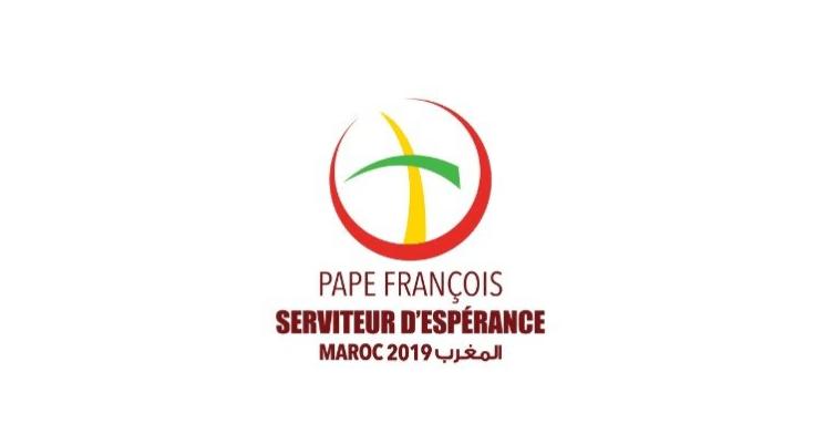 Maroc pape