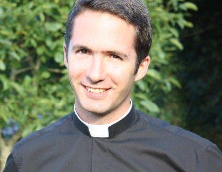 Père-Cyrille-Janssen