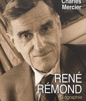 Reé remond
