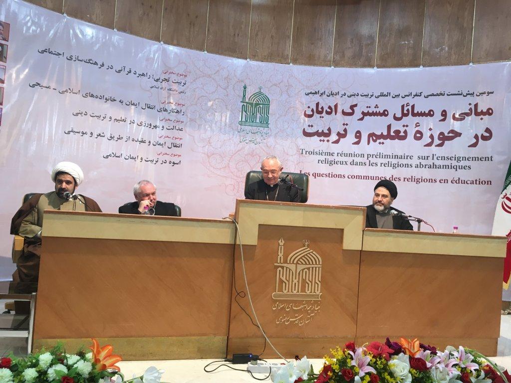 photo_conference_mashhad_190110_@vincentferoldi