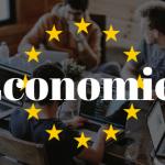 économie europeenne