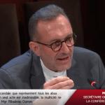Audition Sénat Lutter contre pedophilie