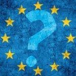 Europe-en-question