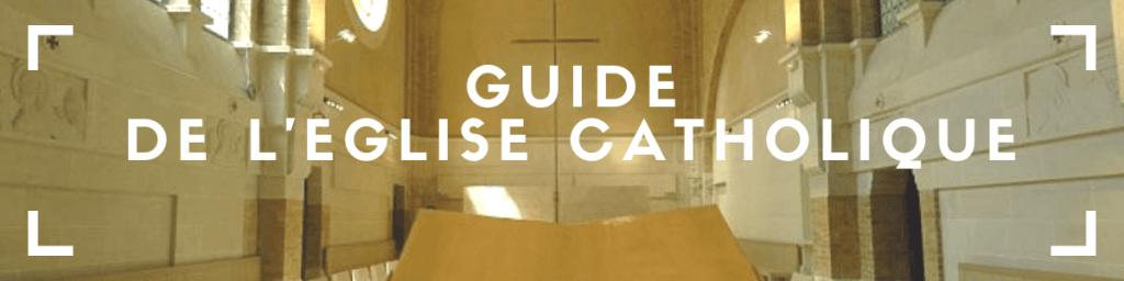 Guide-Eglise-catholique-1024x256