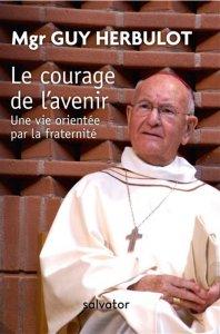 Le-courage-de-l-avenir