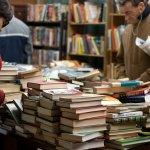 librairie libraire livres