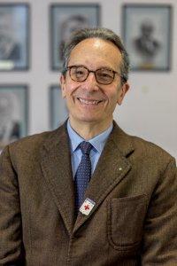 Dr Alessandro de FRANCISCIS/CIRIC