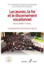 synode-des-eveques-sur-la-jeunes-la-foi-et-le-discernement-vocationnel-document-final