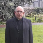 Mgr Alain Guellec