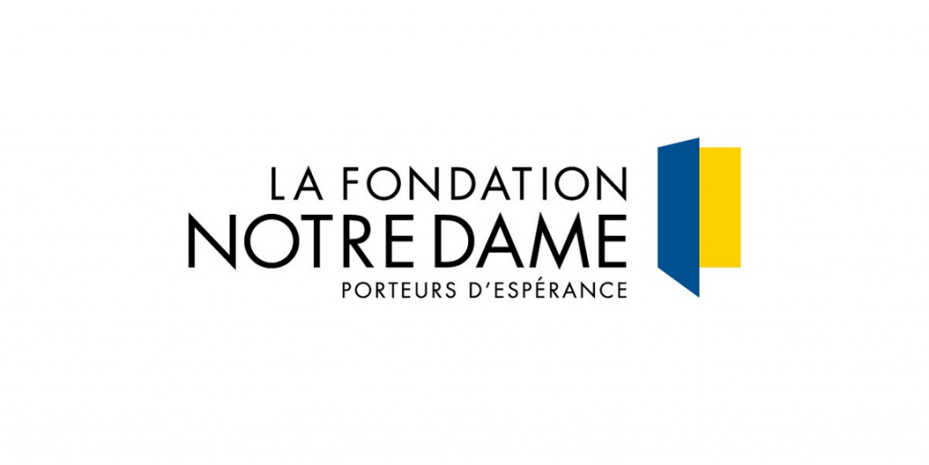 Fondation ND