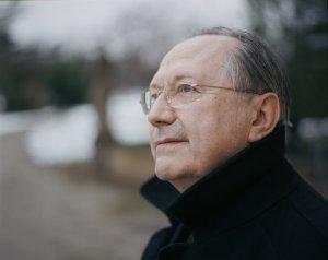 14 décembre 1994 : Mgr Joseph DORE, archevêque de Strasbourg (1997-2007), Strasbourg (67), France.