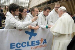 Catholiques rencontres limites