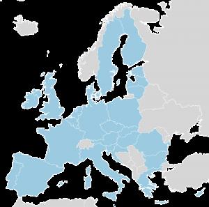 europe-map-1290930_1920