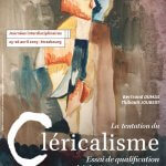 journees_interdisciplinaires_clericalisme