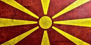 macedonia-1808863_1920