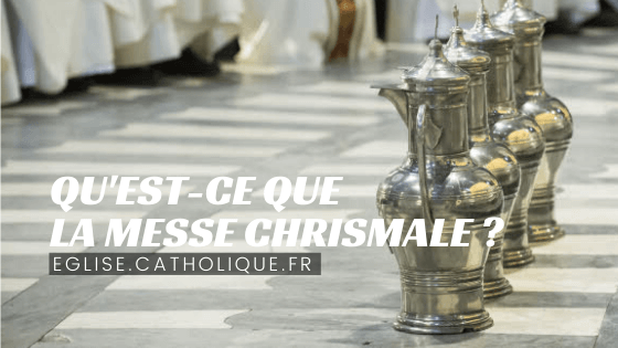 vignette Careme 2020 (6) messe chrismale