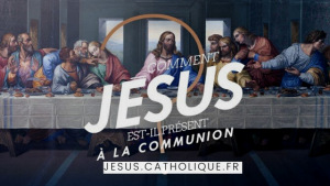 vignettes Careme et Semaine Sainte 2020 (1)