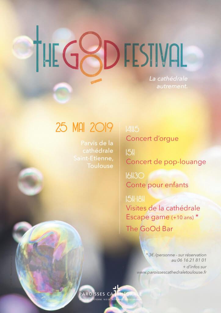 Affiche-the-good-festival-724x1024