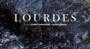 LOURDES film