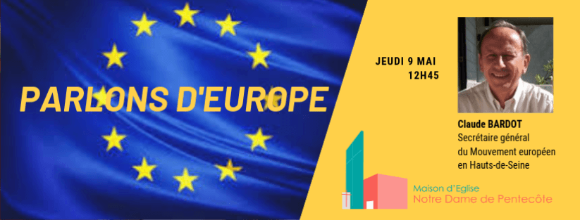 PARLONS-D-EUROPE-A-NDP-9-05-19-wb