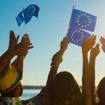 Europe jeunesse