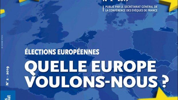 quelle-europe-voulons-nous-