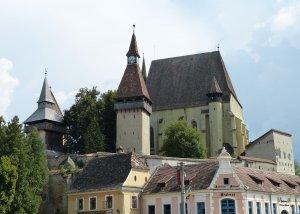 transylvania-3642708_1920